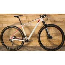 SPECIALIZED HT CARBON SID