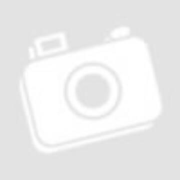 NYEREGBILINCS 31,8MM BLUE VENZO                          2D KOVÁCSOLT 6061 ALU, 43 GRAMM