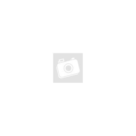 Infini Lava I-260W USB első lámpa