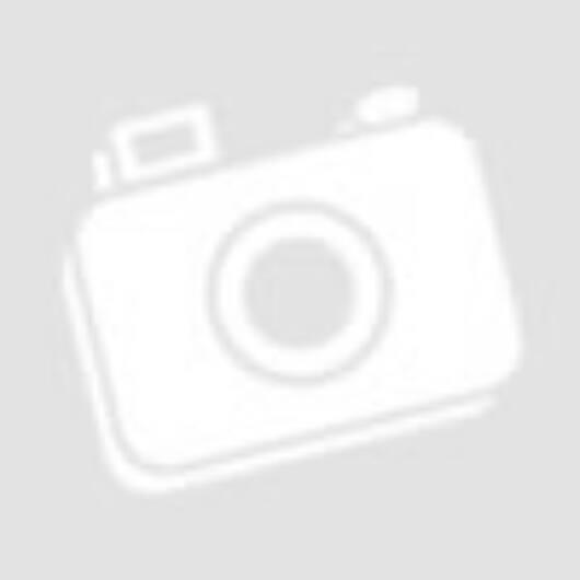 NYEREGBILINCS 34,9MM BLUE VENZO                          2D KOVÁCSOLT 6061 ALU, 43 GRAMM